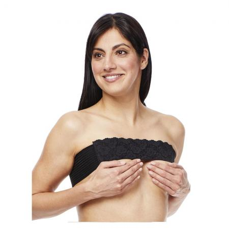 Breast-Wrap-with-Lace
