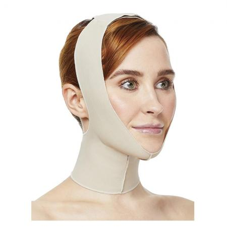 Chin-and-Neck-Wrap