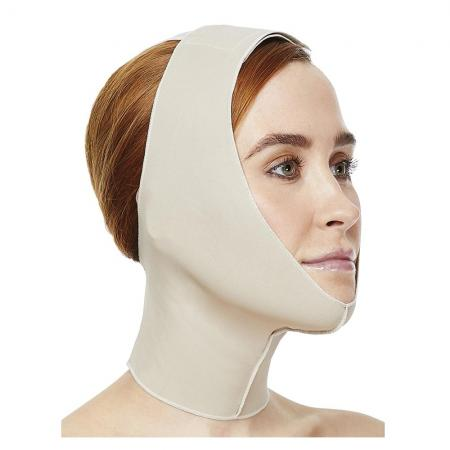 Face-Lift-Wrap