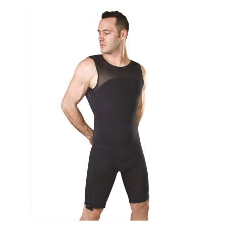 Male-Body-Suit